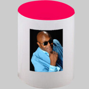 Amazon Author Willie L Stewart Mug