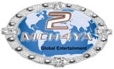 2MCH4YA GLOBAL ENTERTAINMENT